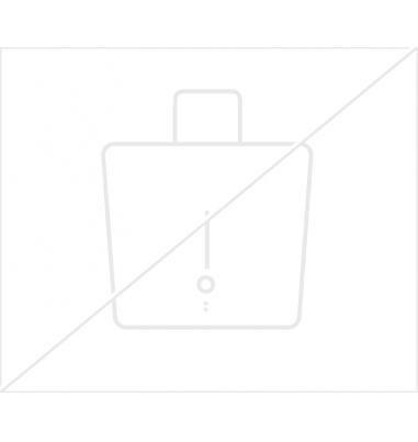 Elit Biały - Okap kuchenny Toflesz